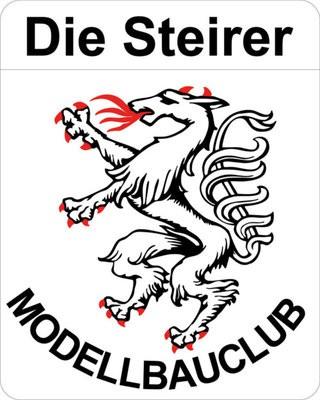 Modellbauclub - Die Steirer