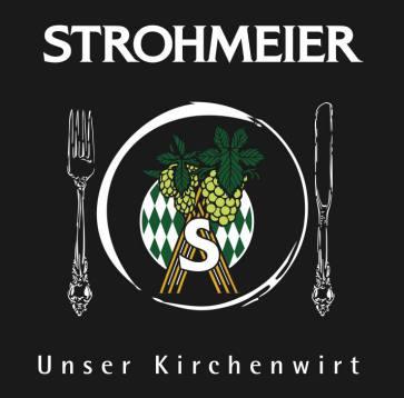 Gasthaus Strohmeier - Unser Kirchenwirt