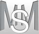 ModelmakerShop